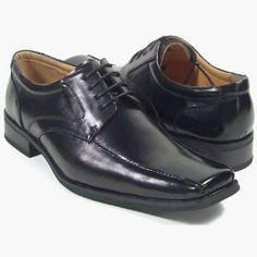 black-dress-shoes-men