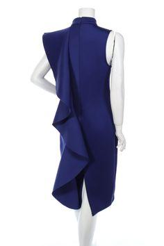 Rochie Lavish Alice - la preț avantajos pe Remix - #108529334 Lavish Alice, Dress Outfits, Dresses, Clothes For Women, Tops, Fashion, Vestidos, Outerwear Women, Moda