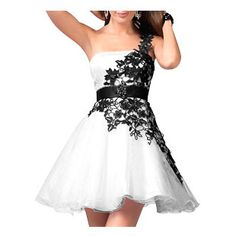 hot topic prom dresses - Google Search
