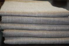 Linen Duvet Cover Natural: King, Queen, Full, Twin Eco friendly - Custom size $145 king