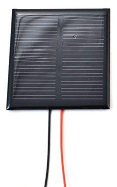 295 Best Solar Pv Images In 2017 Solar Energy Solar