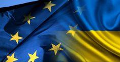 UkrainEU