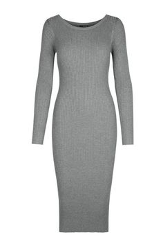 Find the latest womens fashion and new season trends at TALLY WEiJL. Shop must-have jeans, dresses, jumpers and more. Tally Weijl, Online Checks, Mode Style, Shop Now, High Neck Dress, Cozy, Clothes For Women, Fall, Life