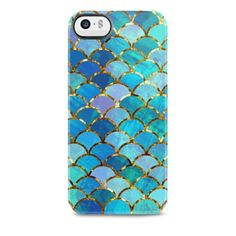 "Apple Store Online ""Beta Beauty"" Uncommon Deflector Case for iPhone 5/5s"