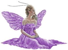fairy gifs | Fairies graphics