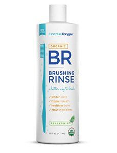 Brushing Rinse Toothpaste, 16 Fluid Ounce -   - http://www.beautyvariation.com/beauty/brushing-rinse-toothpaste-16-fluid-ounce-com/