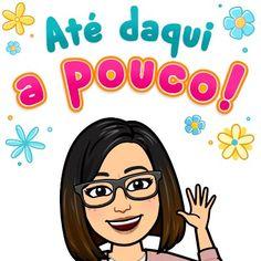 Maria Jose, Smiley, Professor, Disney Characters, Fictional Characters, Stickers, Humor, Words Of Peace, Emoji Symbols