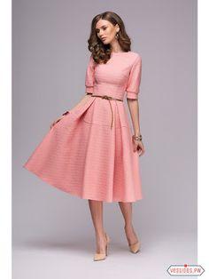 Dressy Dresses, Lovely Dresses, Modest Dresses, Modest Outfits, Elegant Dresses, Dress Outfits, Modesty Fashion, Fashion Dresses, Pretty Outfits