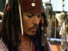 <b>Captain</b> <b>Jack</b> <b>Sparrow</b> - <b>Captain</b> <b>Jack</b> <b>Sparrow</b> Photo (7791474) - Fanpop