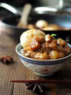Home Recipes, Asian Recipes, Cooking Recipes, Ethnic Recipes, Curry Rice, Home Food, Everyday Food, China, Chana Masala