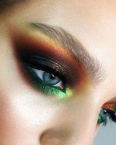 115 Best Modern  Editorial makeup images  Editorial makeup Makeup  looks Makeup