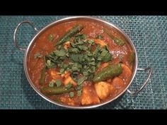 Restaurant style curry base
