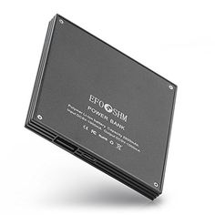 Introducing EFOSHM Ultra Slim 2600 Mah Charger Portable Power bank External Battery Fast Charging Power Pack for iphone iPad Samsung Galaxy HTC Smartphones Tablets Black. Great product and follow us for more updates!