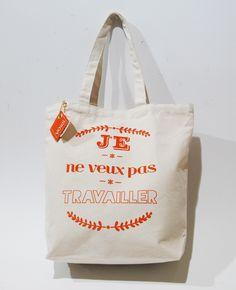 vous boutique toulouse france tote bags souvenirs pinterest toulouse france. Black Bedroom Furniture Sets. Home Design Ideas