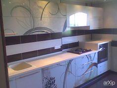 kitchen 2010: интерьер, квартира, дом, кухня, современный, модернизм, 10 - 20 м2 #interiordesign #apartment #house #kitchen #cuisine #table #cookroom #modern #10_20m2 arXip.com