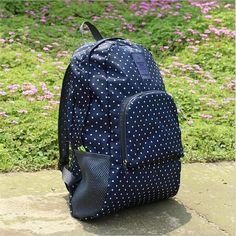 b5cb14330b32 Backpacks Bags for Women 2017 Fashion Travel Backpack Soild Women Men Nylon  Backpacks Daily Traveling Women Men Shoulders Bag Folding Bag    AliExpress  ...