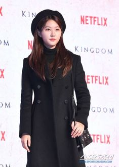 kim saeron Asian Celebrities, Aesthetic Makeup, Beautiful Asian Women, Korean Actresses, Korean Beauty, Asian Woman, Korean Girl, Kdrama, Korean Fashion