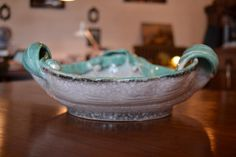 Serving Bowls, Decorative Bowls, Tableware, Dinnerware, Tablewares, Dishes, Place Settings, Mixing Bowls, Bowls