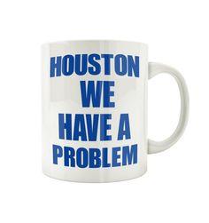 👩🚀 La tête dans les étoiles 😉 avec ce Magnifique Mug NASA 100% Officiel - Houston We Have A Problem . ✅15% de RABAIS sont OFFERTS sur votre PREMIÈRE COMMANDE . ✅Copiez le Code de Réduction de 15% : EMEANEQXSB41 Vous le saisirez lors de votre passage à la caisse  Sous licence officielle NASA  #mug #tasse 💥Suivez-nous @iprintstar💥 #nasa #nasa🚀 #modefrancaise #modefr #modeparisienne #modeparisiennne #goodies #goodiesmurah #parisgoodies #lovingmygoodiesfromparis #goodiesfrance Houston, Officiel, Licence, We, Mugs, Tableware, Hipster Stuff, Cups, Products