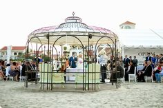 nunta pe plaja www.carmenevents.ro Fair Grounds, Travel, Viajes, Trips, Tourism, Traveling