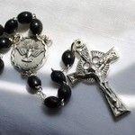Holy Spirit Celtic Rosary. 46.99 The Irish Jewelry Company