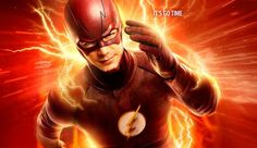 Get in the Fast Lane with New The Flash Photos http://ift.tt/1SbjCuR http://ift.tt/1noHelN