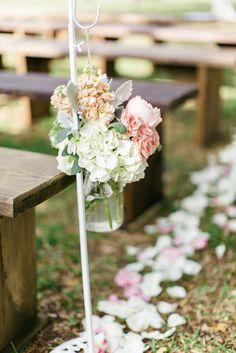 451 Best Aisle Decor Images Wedding Aisles Wedding