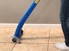 Household Cleaning Tips, House Cleaning Tips, Cleaning Hacks, Cleaning Products, Cleaning Checklist, Cleaning Schedules, Household Products, Grout Cleaner, Brush Cleaner