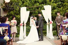 1000 Images About Altars Jevel Wedding Planning On Pinterest Wedding Altars Altars And