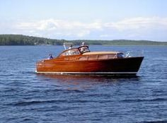 Image result for Delfin 30' CG Pettersson 1932
