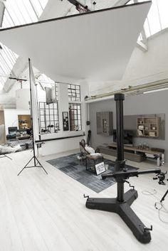workspace. #workspace #office #studio
