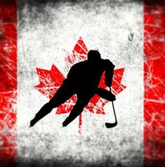 I Am Canadian, Canadian History, All About Canada, Hockey Room, Capital Of Canada, Canada Eh, Hockey Stuff, Sports Logos, My Roots
