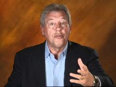 DREAM: A Minute With John Maxwell, Free Coaching Video