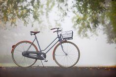 Markoza Cycles #bike #bicycle #vintage #handmade