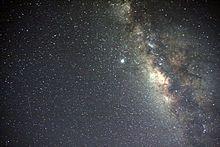 """discoverynews: """"   The life cycle of a moth or butterfly are fairly commonly known, but the life cycle of a star… probably not… """" - Vida de uma estrela - 3 - Mais informação: Vida de uma estrela -..."""