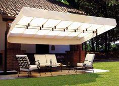 Salotto da giardino - mobili giardino - mobili giardino