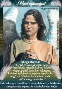 Uriel arkangyal üzenete: Önmagatok megvalósítása Messages, Movies, Movie Posters, Inspiration, Angel Clouds, Dragons, Biblical Inspiration, Films, Film Poster