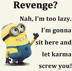 Funny Minions Quotes 274