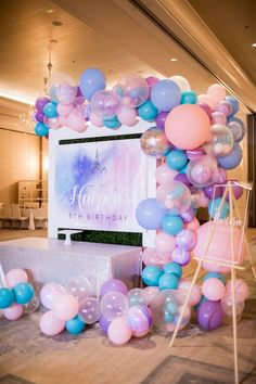 Home Interior Ideas Scarlett Events Launch Party.Home Interior Ideas Scarlett Events Launch Party First Birthday Decorations, Birthday Themes For Boys, Unicorn Birthday Parties, Unicorn Party, Balloon Garland, Balloon Decorations, Balloon Ideas, Book Release Party, Launch Party