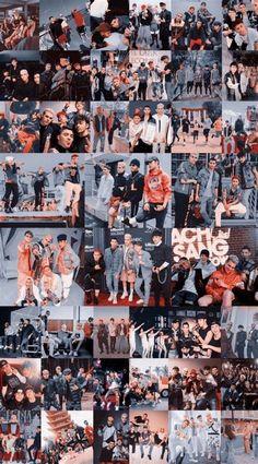 Lock Screen Wallpaper, Bts Wallpaper, Iphone Wallpaper, Memes Cnco, Cute Celebrity Guys, Disney Music, Boy Pictures, Pretty Wallpapers, Greys Anatomy