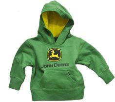 John Deere Toddler Hooded Sweatshirt Kelly Green (2T) John Deere,http://www.amazon.com/dp/B001GUUA44/ref=cm_sw_r_pi_dp_VXmvsb0SXK5NYGAZ