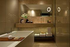 Conservatorium | Hotel | Piero Lissoni