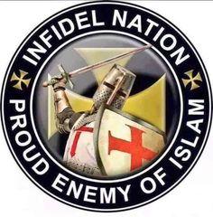 AUDENTED FORTUNA AMERICA, ANGLIA, ISRAELUM!!!!!