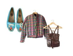 Bundle Sale / Mix & Match 3 Items by IntertwinedVintage on Etsy