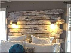 industrial loft design, ipari loft bútor, loft bútor, loft l Home Bedroom, Bedroom Decor, Bedroom Ideas, Bedrooms, Ashley Bedroom, Diy Headboards, Headboard Ideas, Diy Furniture Plans, Loft Design