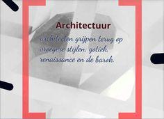 De romantiek 4h.korte uitleg Romantiek, schilderij, architectuur, beeldhouwkunst .prezi en uitleg