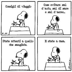 Snoopy Comics, Snoopy Images, Snoopy Pictures, Peanuts Cartoon, Peanuts Gang, Peanuts Comics, Black And White Comics, Harley Quinn Comic, Charlie Brown And Snoopy
