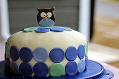 Cute Little Boys, Camilla, Cake, Desserts, Food, Cute Boys, Pie Cake, Meal, Cakes