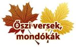 Óvodai versek - ünnepekre, témákra | Őszi versek, gyermekversek, mondókák Hello Autumn, Fall Diy, Kids And Parenting, Kids Learning, Diy And Crafts, Classroom, Activities, Education, School