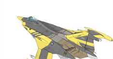Battleship, Pixiv, Spaceship, Fighter Jets, Sci Fi, Aircraft, Artwork, Space Ship, Science Fiction